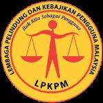 Lembaga Pelindung dan Kebajikan Pengguna Malaysia (LPKPM)