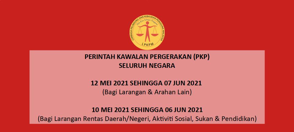 PKP 3